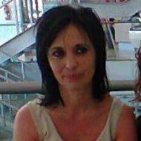 Auguri a Luisa Perna