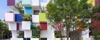 Architettura, tanti modi ultramoderni di abitare dentro la natura. FOTO