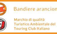Giornata Bandiere Arancioni a Frosolone, il programma