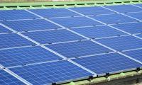 Confprofessioni: 'Regione punti su impianti fotovoltaici e adeguamento depuratori'