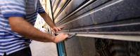 Istat: fra 10 anni scompariranno i negozi di quartiere