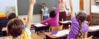 Proposta 'La vera buona scuola'. 40.000 firme in un giorno