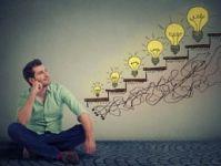 La Camera di Commercio aderisce a 'Crescere imprenditori', ecco come giovani Neet possono ottenere un finanziamento