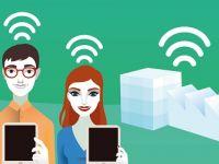 Crescere in Digitale: test online, tirocini retribuiti e prospettive di lavoro per i giovani. Attivazione laboratori alla Camera di Commercio