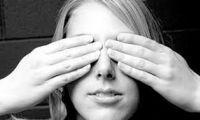 'L'autonomia: strada verso la civiltà', l'Unione ciechi e ipovedenti promuove giornata di studio