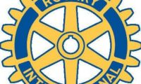Etica, legalità e immigrazione: il Rotary club incontra gli studenti del liceo classico Perrotta
