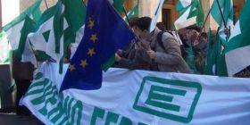 Anniversario Trattati di Roma, nuovo appello del Movimento Federalista Europeo a Comuni e Province: 'Progetto di unificazione parte dal basso'