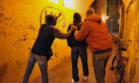 Bullismo e cyberbullismo, incontro di sensibilizzazione dell'Istituto Comprensivo di Sant'Elia a Pianisi