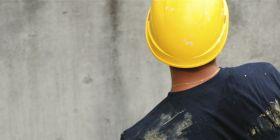 Salute e sicurezza sui luoghi di lavoro, nuovo seminario promosso da Acem e Inail
