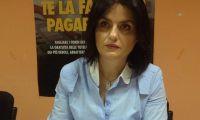 Boccardo: 'Costituire un osservatorio regionale sugli ammortizzatori sociali'