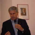 Di seguito la nota di cordoglio del vice presidente della giunta regionale Michele Petraroia per […]