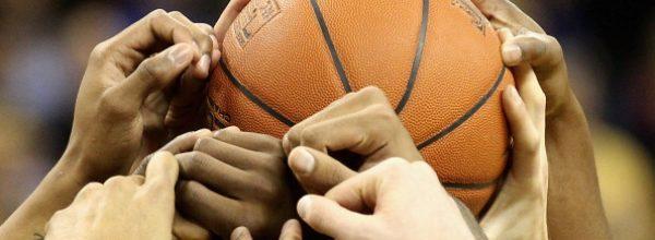 Basket, Venafro la spunta nel derby con l'Isernia: +4