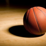 WE'RE BASKET ORTONA vs AL DISCOUNT DYNAMIC VENAFRO 75-62 (20-19, 35-27; 53-40) ORTONA: Musso 7, […]