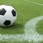 Lo Spinete batte laFrentania per 1-0 nella finale playoff di Promozione, salendo inEccellenza insieme a […]