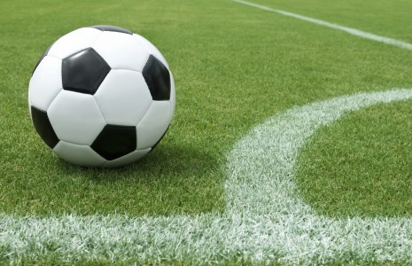 Share: Serie D Girone F giornata 1 – stagione 2016/2017 Alfonsine – Matelica 2-3 Pineto […]