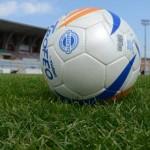 Eccellenza Comprensorio Vairano – Vastogirardi 2-4 Gioventu' calcio Dauna – Casalnuovo Monterotaro 4-1 Olimpia Riccia […]