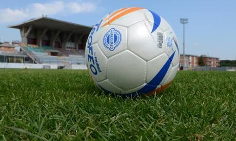 Share: Serie D girone F giornata 2 – stagione 2016/17  Risultati definitivi(inizio ore 15) […]