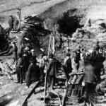 La mattina del 6 dicembre 1907 a Monongah, piccola cittadina del West Virginia (USA) si […]