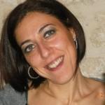 Buon compleanno aElisabetta Brunetti, da sempre impegnata nella vita politica e sociale locale, ambiti nei […]
