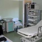 A breve verrà chiuso il Centro Prelievi per le analisi del sangue, sito in via […]