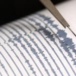 Ancora un movimento sismico registrato in Molise dall'Istituto Nazionale di Geofisica e Vulcanologia. Il terremoto […]