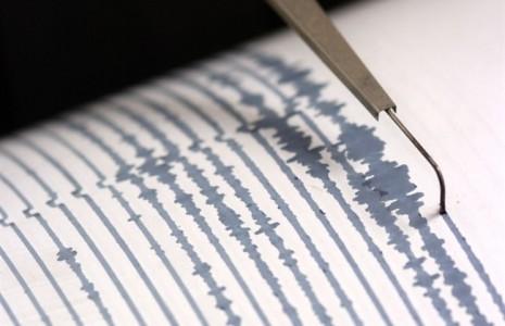 Share: Una scossa sismica di magnitudo 2.6 è stata registrata oggi, 12 marzo alle 12.20, […]