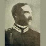 Il 23 gennaio 1877 a Forlì del Sannio (IS) nasce Ulrico Tonti, maggiore di fanteria […]