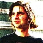 """Spegne oggi 31 candeline il giovane Massimo Salzmann. Disegnatore, vignettista e """"artista provetto"""", affianca questa […]"""