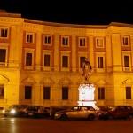nella foto piazza Gabriele Pepe a Campobasso Il 23 gennaio 1799 a Napoli viene proclamata […]