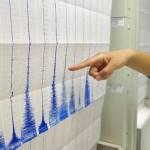 Una scossa di terremoto di Magnitudo 2.2 è stata registrata in Molise alle 5.52 di […]