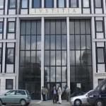 Il collegio penale del Tribunale di Larino composto dai giudici Maria Paola Vezzi, Rinaudo D'Alonzo […]