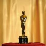 Il 20 marzo 1948 alla ventesima edizione della cerimonia degli Oscar viene premiato il film […]