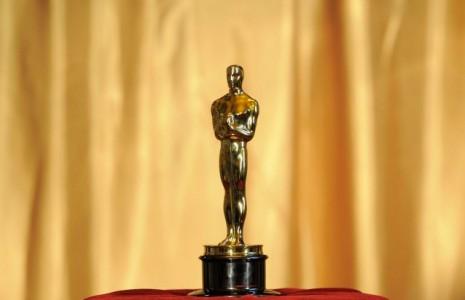 Share: Il 20 marzo 1948 alla ventesima edizione della cerimonia degli Oscar viene premiato il […]