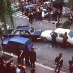 l 16 marzo 1976 in via Fani a Roma, un commando terroristico delle Brigate Rosse, […]