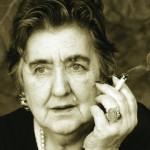 l 21 marzo 1931 a Milano nasce la poetessa e scrittrice Alda Merini. La sua […]