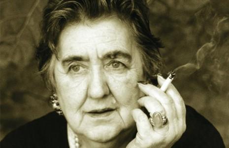 Share: l 21 marzo 1931 a Milano nasce la poetessa e scrittrice Alda Merini. La […]