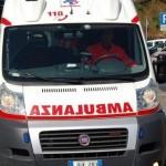 Flash ore 14.45 – Un incidente stradale si è verificato poco fa sulla statale 645, […]