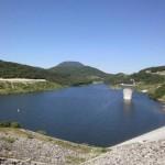 """""""La diga di Chiauci rappresenta una grossa opportunità per il rilancio dell'economia del territorio compreso […]"""