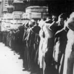 Il 24 marzo 1944, il giorno successivo all'attentato di via Rasella, che aveva causato la […]