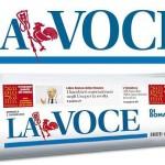 """Il 22 marzo 1994 debutta nelle edicole il quotidiano nazionale """"La Voce"""", fondato e diretto […]"""
