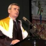Il 19 marzo 2002 a Bologna un commando di terroristi appartenenti alle Nuove Brigate Rosse […]