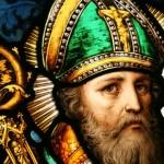 Il 17 marzo del 461 d.C. a Saul in Irlanda del Nord muore il vescovo […]