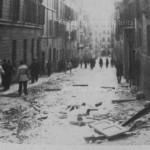 Il 23 marzo 1944 a Roma, in via Rasella, nell'ambito della lotta per la liberazione […]