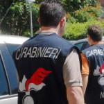Nel corso di una serie di controlli eseguiti dai Carabinieri, finalizzati alla tutela della salute, […]