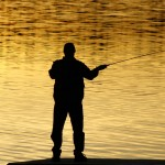 Sono iniziate in aprile da Ormea – GE le selezioni dei Campionati Italiani di Pesca […]