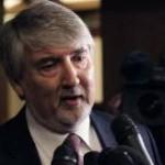 Il Ministro del Lavoro, Giuliano Poletti, visiterà la città di Agnone il 14 dicembre prossimo, […]