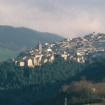 """L'Ex Caserma di Riccia entra nel progetto di valorizzazione turistica """"Borgo del Benessere"""". L'Agenzia del […]"""