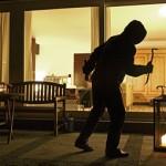Ha sentito alcuni rumori sospetti fuori alla sua abitazione durante le ore notturne, quando molti […]