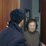 Nell'ambito della campagna di sensibilizzazione per la sicurezza degli anziani, nella mattinata di ieri 7 […]
