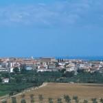 La giunta comunale di Portocannone rinuncia alle indennità di carica. La decisione del primo cittadino […]